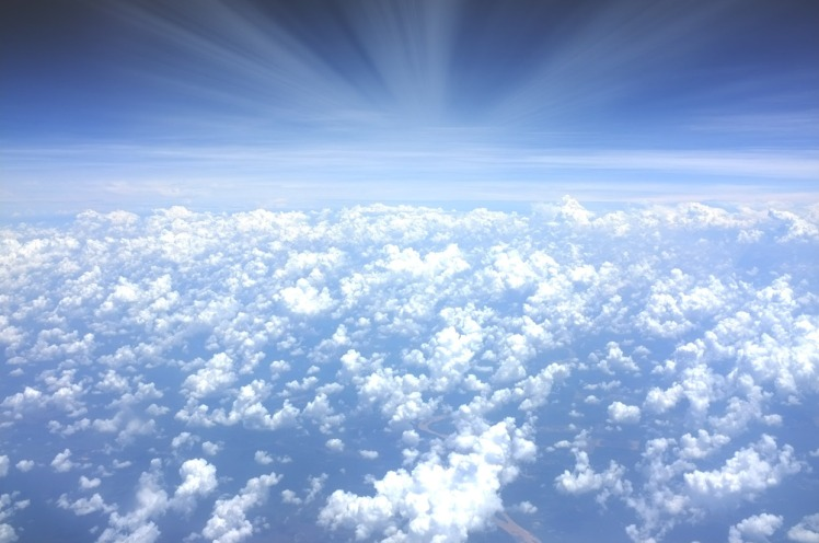 expansive-thought-patterns-sky.jpg
